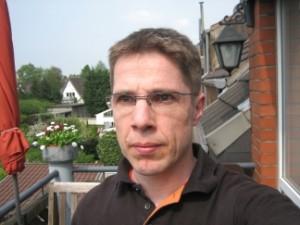 ...anno 2009